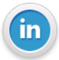 Contact on LinkedIn